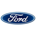 Campanha | Ford Caminhões | Agência de Modelo