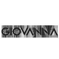 Campanha Giovanna Calçados , Agência de modelos infantil Max Fama