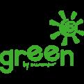 Campanha | Green By Missako | Agência de Modelo | Agência de Modelos Max Fama
