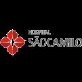 Campanha | Hospital São Camilo | Agência de Modelos Max Fama