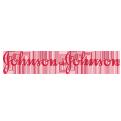 Campanha Johnson & Johnson Gotas de brilhos- Agência de modelos infantil Max Fama