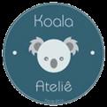 Campanha | Koala Ateliê | Agência de Modelo Infantil