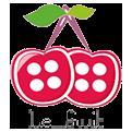 Campanha | Le Fruit |