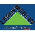 Campanha Leroy Merlin - Agência de modelos Max Fama