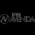 Campanha | Lojas Avenida | Agência de Modelos Para Criança