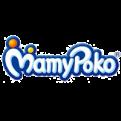Campanha | MamyPoko | Agência de Modelo | Agência de Modelo Max Fama