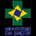 Campanha | Ministério da Saúde | Agência de Modelo | Agência de Modelos Max Fama