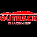 Campanha | Outback Steakhouse | Agência de Modelos