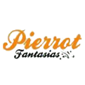 Campanha | Pierrot Fantasias | Agência de Modelo Infantil