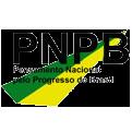 Campanha PNPB