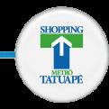 Campanha Shopping Metrô Tatuapé - Agência de Modelos Max Fama