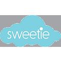 Campanha | Sweetie | Agência de Modelos Para Criança