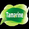Campanha Tamarine - Agência de Modelos Max Fama