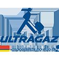 Campanha Ultragaz - Agência de modelos Max Fama