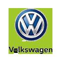 Campanha Volkswagen  - Agência de modelos Max Fama