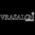 Campanha | Vrasalon | Agência De Modelo | Agência de Modelos Max Fama
