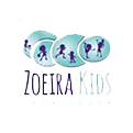 Editorial | Zoeira Kids | Agência de Modelos Para Criança