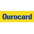 Cartão Ourocard Visa da Copa do Mundo da FIFA