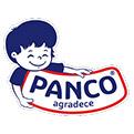 Casting da agência Max fama participa de campanha da Panco