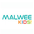 Casting da agencia Max fama participam de campanha de dia dos pais da Malwee Kids