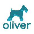 Casting da agencia Max fama participam de campanha de dia dos pais da Oliver Kids