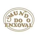 Casting da agencia Max fama participam de campanha de dia dos pais do Mundo do Enxoval