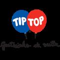 Casting de agência de modelos Max Fama presente em campanha da TIP TOP