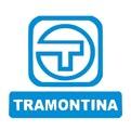 Casting de agência de modelos Max Fama presente em campanha da Tramontina