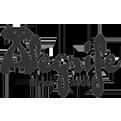 Catalogo - Alegrife
