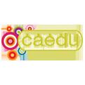Catálogo Caedu