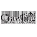 Catálogo - Crawling Jeans