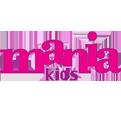 Catálogo - Mania Kids