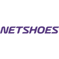 Catálogo Netshoes!
