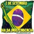 Comercial 7 de Setembro
