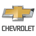 Comercial Chevrolet Cruze | Agência de Modelos Max Fama