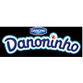 Comercial - Danoninho
