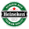 Comercial Heineken  - Agência de modelos Max Fama