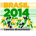 Comercial Isso é Ser Brasileiro essa é a Copa das Copas Governo Federal Brasil 2014