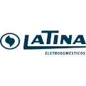 Comercial - Latina