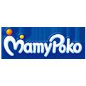 Comercial MamyPoko Fralda Calça - Agência de modelos Max Fama