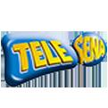 Comercial - Tele Sena de Aniversário