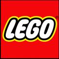 Conheça o Braille Bricks Lego -  Agência de modelos Max Fama