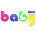 Editorial | Baby Jack | Agência de Modelo Infantil