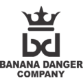 Editorial | Banana Danger | Agência de Modelo Infantil