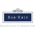 Editorial | Bon Knit | Agência de Modelo Infantil
