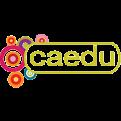 Editorial | Caedu | Agência de Modelos Para Criança