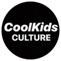 Editorial | Cool Kids Culture | Agência de Modelo | Agência de Modelos Max Fama