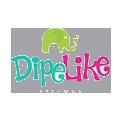Editorial | DipeLike | Agência de Modelos Para Criança