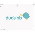 Editorial | Duds BB | Agência de Modelos Para Criança