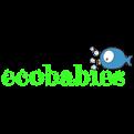 Editorial | Ecobabies | Agência de Modelo | Agência de Modelos Max Fama